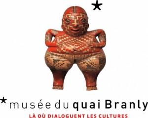 logo_musee_du_quai_branly